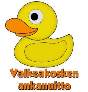 Ankanuiton logo